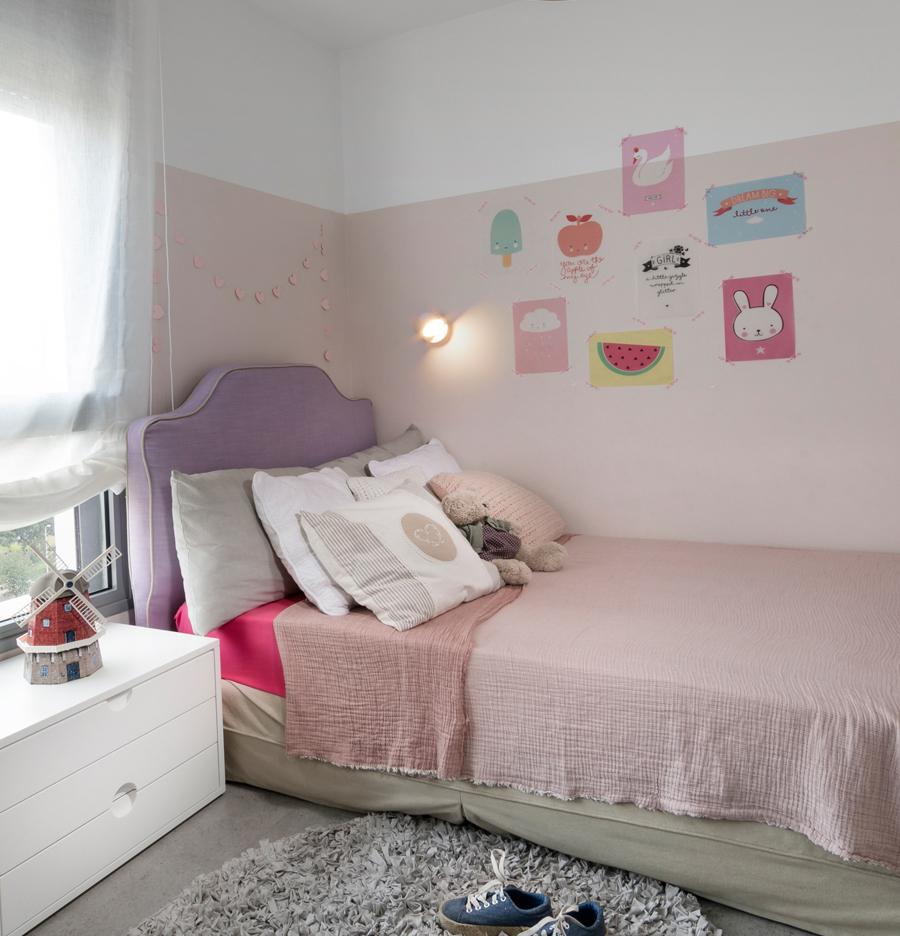 kids_room2